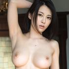 China Matsuoka 松岡ちな thumb image