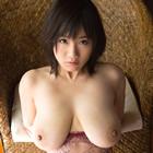 Kaho Shibuya 澁谷果歩 thumb image