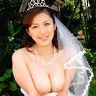 Meisa Hanai 花井メイサ thumb image