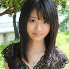yuuki  thumb image