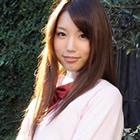 Yui Fujishima 藤嶋唯 thumb image