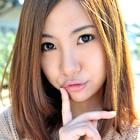 shiori matsumoto  thumb image