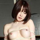 ryo tsujimoto  thumb image