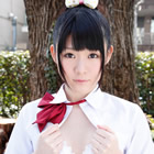 Sayaka Otonashi 音無さやか thumb image