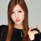 reira aisaki 愛咲れいら thumb image