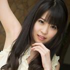 sakura yura さくらゆら thumb image