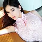 YiYang 易陽 thumb image