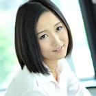kozue kitahara  thumb image