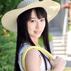 tomomi motozawa  thumb image