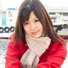 Tsukasa Aoi 葵つかさ thumb image