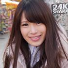 chihiro  thumb image