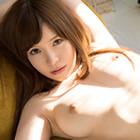 aoi 葵 thumb image