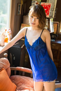 Shiina Sora 椎名そら thumb image 10.jpg