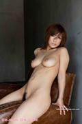Nami Hoshino 星野ナミ thumb image 15.jpg