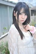 shoko nakahara  thumb image 01.jpg