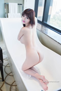 WangYiMeng 王依萌 thumb image 15.jpg
