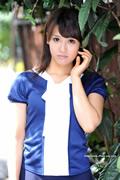 yukari mitsui 三井ゆかり thumb image 01.jpg