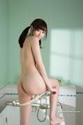 Arina Hashimoto 橋本ありな thumb image 08.jpg