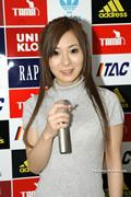 chihiro aoyama 青山千尋 thumb image 01.jpg