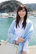 masami ichikawa 市川 まさみ thumb image 01.jpg