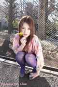 Reina Fujii 藤井レイナ thumb image 02.jpg