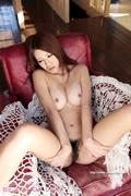 Reina Fujii 藤井レイナ thumb image 16.jpg
