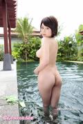 Yuzuka Kinoshita 木下柚花 thumb image 08.jpg