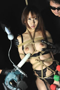 yui misaki 美咲結衣 thumb image 01.jpg