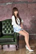 rina natsumi 夏海里菜 thumb image 01.jpg