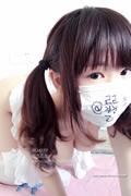 teen 弱氣乙女 thumb image 07.jpg