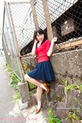 Kana Yume 由愛可奈 thumb image 01.jpg