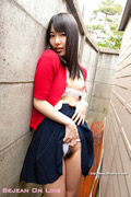 Kana Yume 由愛可奈 thumb image 03.jpg