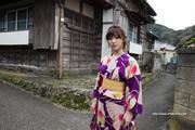 masami ichikawa 市川 まさみ thumb image 07.jpg