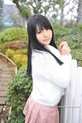 yumi sato 佐藤悠美 thumb image 01.jpg