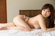 Miharu Usa 羽咲みはる thumb image 15.jpg
