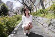 aimi yoshikawa 吉川あいみ thumb image 01.jpg