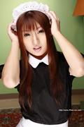miku ichinose 一之瀬美久 thumb image 02.jpg