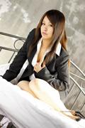 hiromi yoshizawa 吉澤ひろみ thumb image 01.jpg