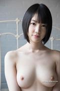 Koharu Suzuki 鈴木心春 thumb image 02.jpg
