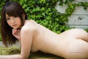 Rui Hiduki 妃月るい thumb image 08.jpg