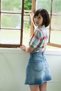 Aoi Akane あかね葵 thumb image 02.jpg