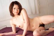 Akane  thumb image 06.jpg