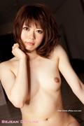 Akane  thumb image 10.jpg