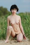 XiaoYu Zhang 張筱雨 thumb image 02.jpg
