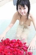 XiaoYu Zhang 張筱雨 thumb image 11.jpg