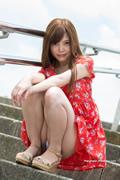 Riria Sakaki 榊梨々亜 thumb image 01.jpg