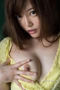 Riria Sakaki 榊梨々亜 thumb image 10.jpg