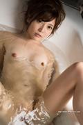 Riria Sakaki 榊梨々亜 thumb image 14.jpg