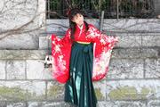 momoko ももこ thumb image 01.jpg