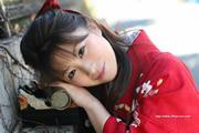 momoko ももこ thumb image 02.jpg